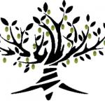 Logo Es Un Olivo + France