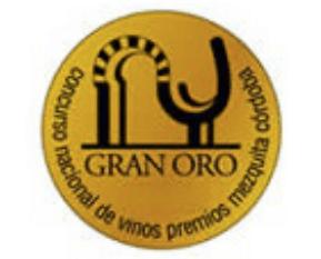 Aula del Olivo PREMIOS MEZQUITA GRAN ORO 2018 - LIVESOLIVES