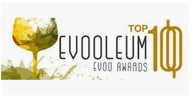 TOP 10 - EVOOLEUM 2019 - LIVESOLIVES