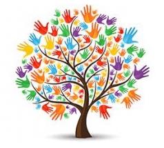 LivesOlives - CRS Política de Responsabilidad Social Corporativa